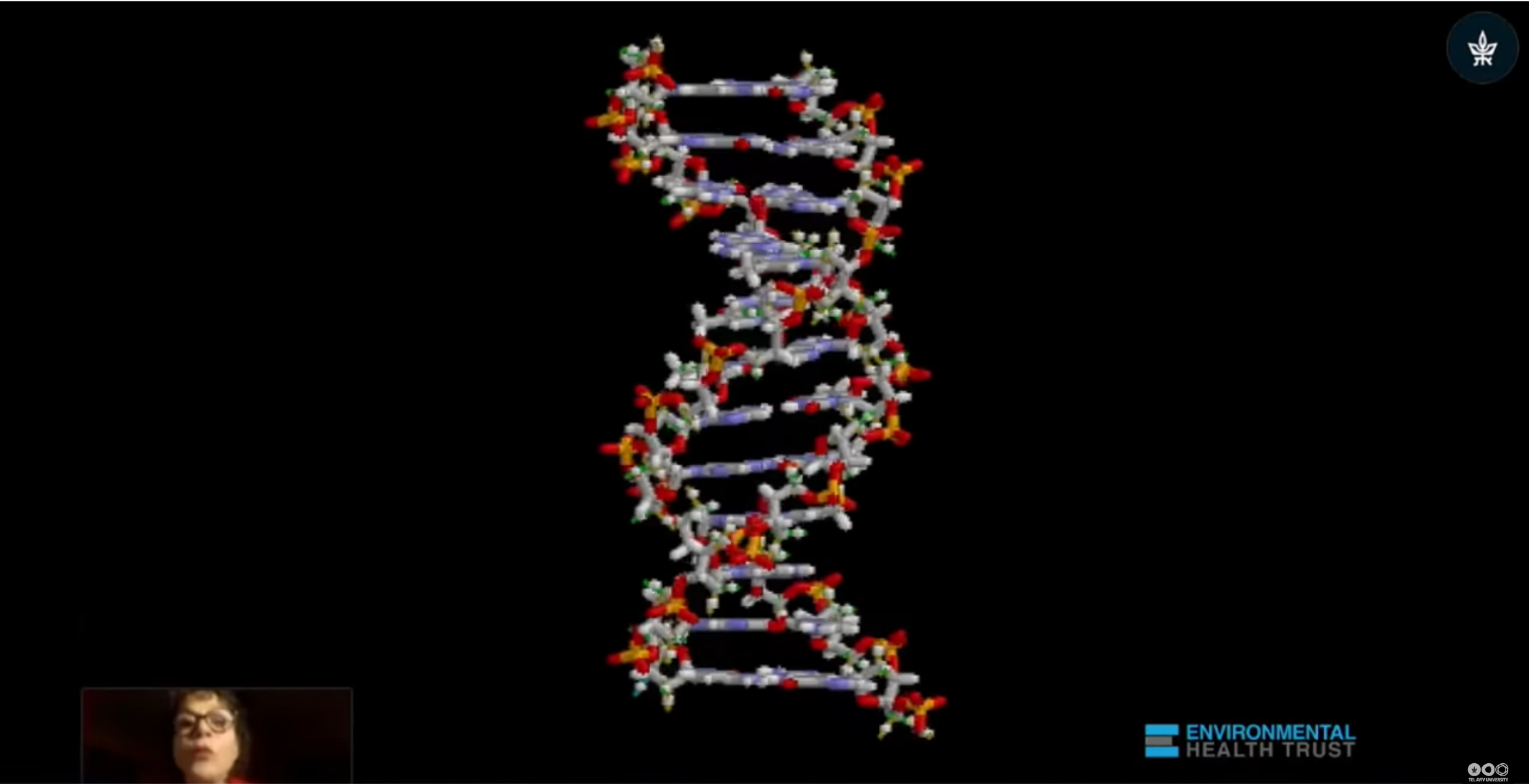dna-strand-affected-by-mobilephone-radiation